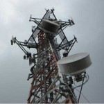 Microwave Links Design & Installation