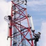 Telecom Network Services