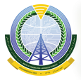 Logo_of_The_Ministry_of_Communication_and_Information_Technology_(Afghanistan)