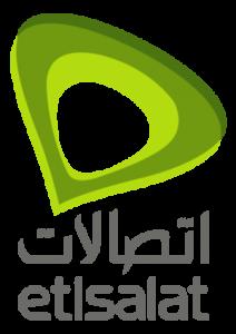 etisalat_logo